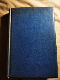 1932年诺贝尔文学奖得主高尔斯华绥,代表作《现代喜剧》第一部《银勺》,限量265本编号签名本。