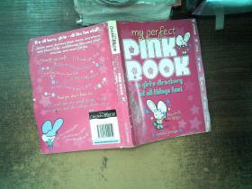 PINK ROOK    有磨损