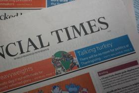 报纸10份或10的倍数链接