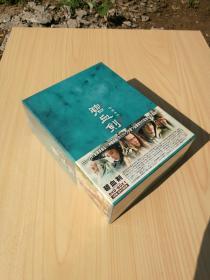 碧血剑dvd