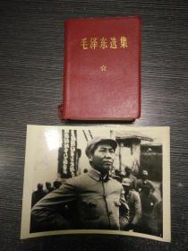 新华社原版照片19张:纪念中国人民抗日军政大学建校三十周年