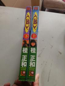 I''S上下(2册合售)