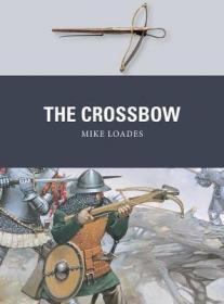 The Crossbow  弩箭