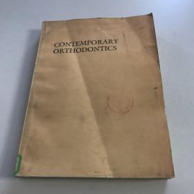 CONTEMPORARYORTHODONTICS