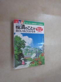 日文书  经济 面白   共299页