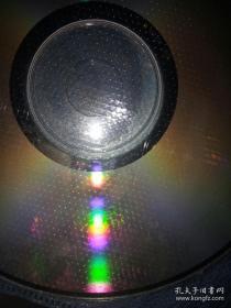 性教育系列光盘vcd 刻录盘 刻录盘 刻录盘 注意 原版已出售 没有盒子 正常播放 壮阳神功 新婚第一夜  还有更多近30张碟内容 介意者勿拍 看清楚再拍