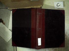 CONTRACEPTION VOL.7 避孕第7卷(1973 1-6)