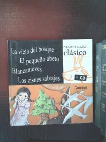 外文书 20