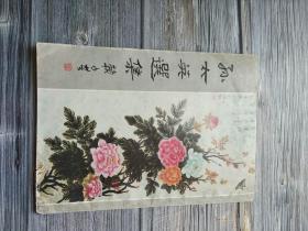 孙太英选集(签名本)