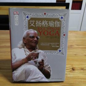 艾扬格瑜伽:精准习练指南