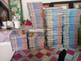 全新正版,中国禁毁小说110部,100有现有93本,净重42公斤。快递费另算。
