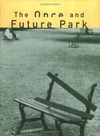 The Once And Future Park