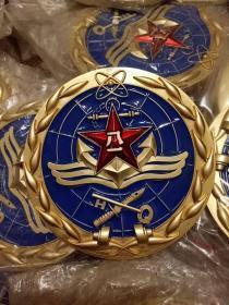 徽章。。。,