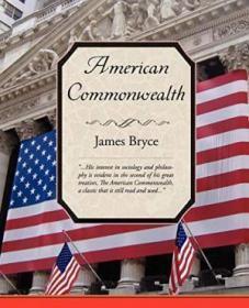 American Commonwealth