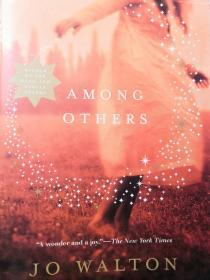 Among Others(进口图书)