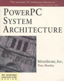 Powerpc System Architecture (pc System Architecture Series)
