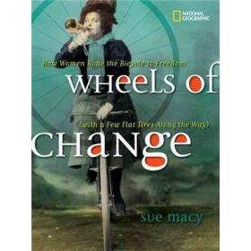9781426307621-jh-Wheels of Change