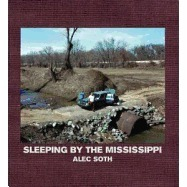 【包邮】Sleeping By The Mississippi ,2017年出版