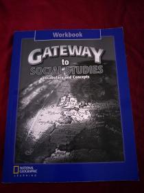 GATEWAY to SOCIALSTUDIES