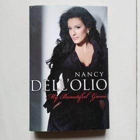 NANCY DELLOLIO