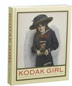 Kodak Girl: From the Martha Cooper Colle