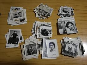同一来源:邢思玮(2012年北京榜样候选人)家庭照片(第五组,94张)