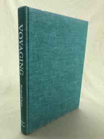 Rockwell Kent:Voyaging  肯特版画插图本