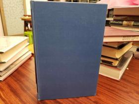 The Collected Writings of John Maynard Keynes. Volume VIII. A Treatise on Porbability.