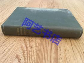 【现货】美国国家地理杂志 National Geographic,1909全1~6月精装合订本,含许多中国植物资源照片,珍贵的历史与地理资料!