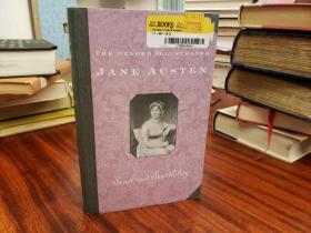 Oxford Illustrated Jane Austen: Volume I: Sense and Sensibility