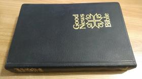 英文原版 English Standard Version Bible
