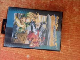 游戏卡 TV GAME CARTRIDGE CASSETTE LB35 没机子试用 不知好坏
