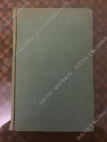 【现货 包邮】1934年版《紫禁城的黄昏》/庄士敦/43张插页及拉页图片/Twilight in the Forbidden City