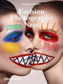 时尚摄影下一步 Fashion Photography Next