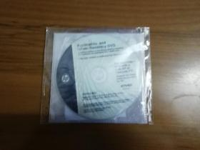 Windows 7中文位旗舰版(1张DVD光盘)