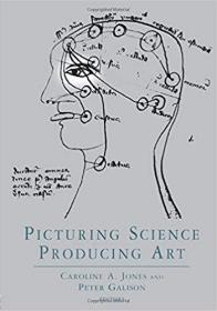 Picturing Science, Producing Art