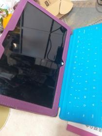 家里闲置 微软笔记本,处理一下,正常使用,