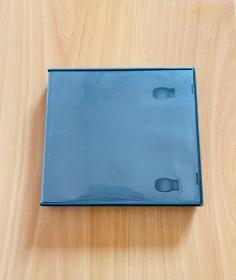 NDS 空盒 9新 日文原版