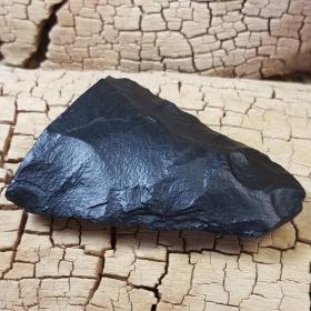 史前石器,红山文化,红山石器,地下5千年,黑碧玉史前石器,材质特殊,质地细腻,极为稀有罕见,沁色自然,鬼斧神工,包浆温润,收藏之极品