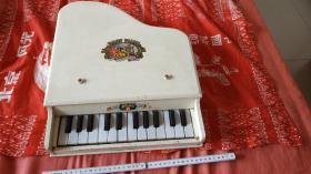儿童木琴免争议按配件卖