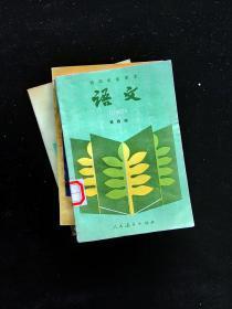 《实拍》初中语文课本无写画