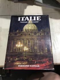 ITALIE  VOYAGE  EN  IMAGES