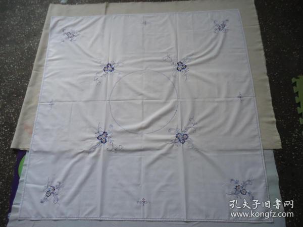 桌布(全新未使用)