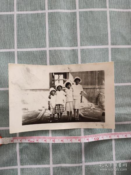 国民老照片 3