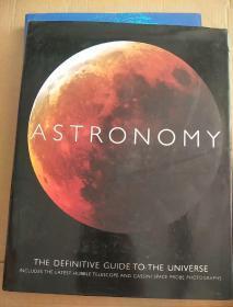 天文学/Astronomy