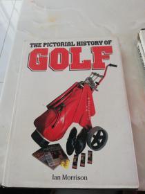 高尔夫杂志