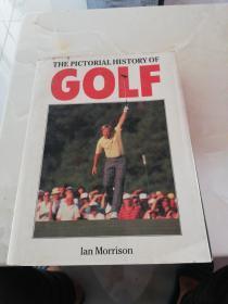 高尔夫杂志英文