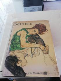 马洛主持著名大型铜版印刷插图丛书