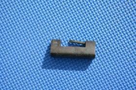 民国 老铜锁 配件出 老物件摆设