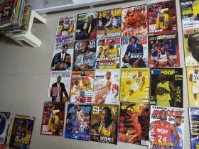 体育世界灌篮,扣篮,nba,篮球俱乐部,科比,艾弗森,乔丹。